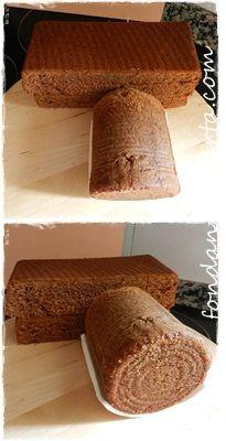Un tutorial maravilloso sobre como hacer una tarta fondant en forma de cámara de fotos. Podría sernos util. El paso a paso es de Silvi...