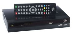 The Global HD Set Top Box (STB) Industry 2015 Deep Market Research Report is a professional and in-depth study on the current state of the HD Set Top Box (STB) industry.