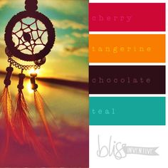 bliss-inventive-palette-dreamcatcher-teal-cherry