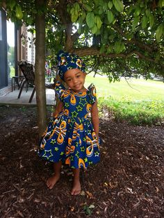 This litter black girl is killing it