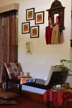 Asian Furniture Home Decor Ideas