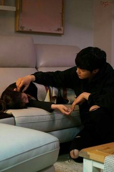 Image Couple, Photo Couple, Couple Ulzzang, Ulzzang Girl, Relationship Goals Pictures, Cute Relationships, Couple Relationship, Cute Couples Goals, Couple Goals