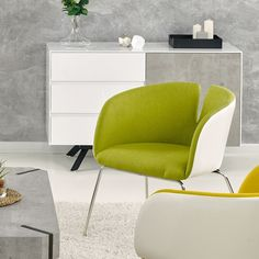 Fotoliu fix Pivot Green Design Shop, House Design, Egg Chair, Accent Chairs, Lounge, Interior, Green, Modern, Furniture