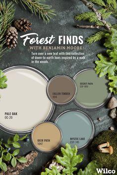 Interior Paint Colors, Paint Colors For Home, Cabin Paint Colors, Rustic Paint Colors, Paint Colours, Paint Color Schemes, Home Color Schemes, Rustic Color Schemes, Interior Color Schemes