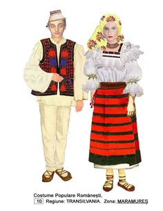 costum din muntenia - Google Search 1 Decembrie, Medieval Clothing, Darwin, Me On A Map, Traditional Outfits, Ronald Mcdonald, Folk, Costumes, Popular