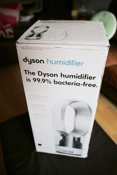 Dyson_humidificateur