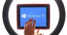 Alles neu, alles besser, und hübscher? Mag sein, aber mit der Nutzung von Windows 10 geben Anwender auch viele persönliche Informationen preis.