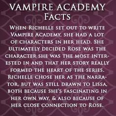 Vampire academy facts Christian Ozera, Twilight Story, Vampire Academy Books, Dimitri Belikov, The Borgias, Two Movies, Good Books, Amazing Books, Chronicles Of Narnia