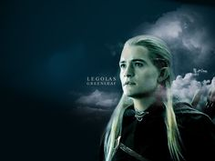 legolas photos - Google Search
