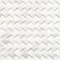 Buy the Daltile Contempo White Direct. Shop for the Daltile Contempo White Stone a' la Mod Contempo White 1 x Basket Weave Honed Multi-Surface Mosaic Tile Sheet Size x and save.