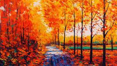 fall background pictures | Background, wallpaper, Fall Season Desktop Background hd wallpaper ...