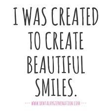 Dentist Quotes 87 Best Dentist Quotes images | Dentist quotes, Dental humor  Dentist Quotes