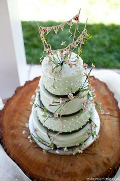 cool cake!!