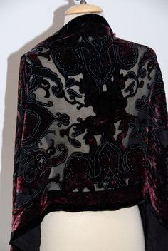 08de9c3498 22 Best Beckford Silk Stuff images