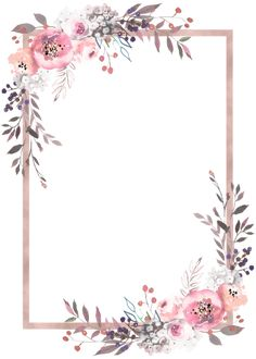Customizable Postcard made by Zazzle Paper. Framed Wallpaper, Flower Background Wallpaper, Flower Phone Wallpaper, Flower Backgrounds, Background Patterns, Wallpaper Backgrounds, Iphone Wallpaper, Beauty Background, Wallpapers