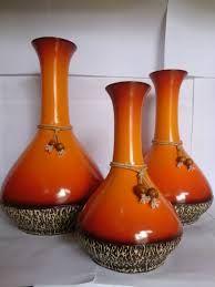 jarrones en ceramica - Buscar con Google
