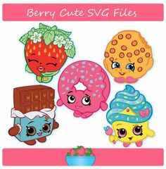 Hey, I found this really awesome Etsy listing at https://www.etsy.com/listing/246483356/shopkins-set-svg-file