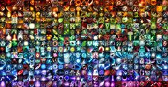 dota skill icon - Google Search