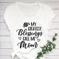 My Greatest Blessings Call Me Mom Mother's Day First My Mother Forever My Friend Mother's Day Mama Mom Mama Bear Mother's Day Gift Ideas Craft DIY Card Coffee Mug Shirt Decal Vinyl Decal SVG Cut File • Cricut • Silhouette Vector • Calligraphy • Download File • Cricut • Silhouette Cameo Projects Cricut projects - cricut ideas - cricut explore - silhouette cameo Cricut How To By Kristin Amanda Designs