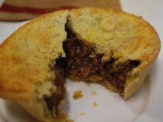 Aussie Meat Pies Recipe (1)