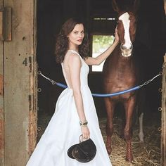 Bridal shop in Salt Lake City, Utah with Designer Wedding Dresses, Bridesmaids, Modest Bridal Gowns and In-house Alterations. We are Appointment Only: Find your Perfect Dress Here! White Gowns, White Dress, Prop Styling, Lela Rose, Fashion Story, Designer Wedding Dresses, Flower Girl Dresses, Formal Dresses, Celebrities