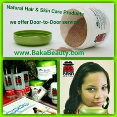 ALL #NaturalHairCare Kits #NaturalLaxerMix Don't Despair, Manage #NaturalHair, Loosen, Transition, Repair Where? www.bakabeauty.com Have a #BakaBeautiful Day, the Natural Way!