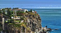 Estalagem Da Ponta Do Sol, Ponta do Sol, Portugal - Booking.com