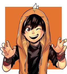 Boboiboy Anime, Anime Kiss, Doraemon Wallpapers, Iphone Wallpapers, Boboiboy Galaxy, Awesome Anime, 3d Animation, Cartoon Art, Dragon Ball
