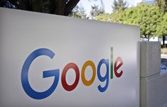 Google switches on new undersea cable for faster internet speeds in Asia - http://www.popularaz.com/google-switches-on-new-undersea-cable-for-faster-internet-speeds-in-asia/