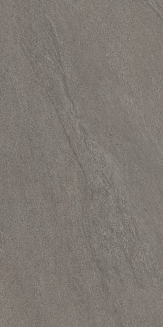 Ensuite floor and feature wall tile Beaumont Tiles > All Products > Product Details