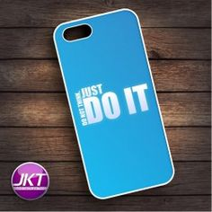 Phone Case Nike 001 - Phone Case untuk iPhone, Samsung, HTC, LG, Sony, ASUS Brand #nike #apparel #phone #case #custom