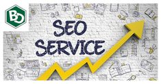 We are pleased to announce the launch of our SEO services Professional Seo Services, Local Seo Services, Digital Marketing Services, Seo Optimization, Search Engine Optimization, Blockchain, Onpage Seo, Ecommerce Seo, Wordpress