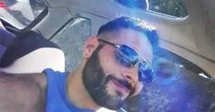 Forget the Oregon shooter. Forget his name, forget who he was, forget why he did it. Let him fade away into obscurity. If we're going to focus on somebody, it should be the genuine hero that faced off against the shooter. 10 year Army veteran Chris Mintz was shot SEVEN times as he jumped into action to save the lives of people in his classroom. He pleaded with the shooter, telling him it was his son's birthday. He remains in stable condition at the hospital.