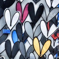 20 Best Street Art Images Street Art Art Austin Murals