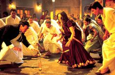 """Chalak Chalak"" (Devdas) by Shreya Ghoshal, Udit Narayan Full Mp3 Song Download"