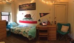 Submitted by Laura Kidder, Boston University