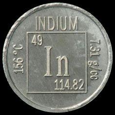 indium - Google