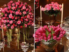 mesa-de-doces-casamento-rosa-lais-aguiar-03