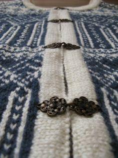 72 Beste Afbeeldingen Van Noorse Trui Knitting Patterns