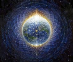 Displacing the Matrix and the Power of Spiritual Cymatics   Humans Are Free