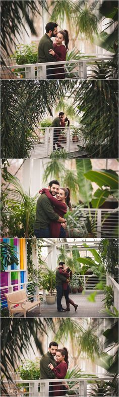 Indianapolis proposal photography at Zoo Proposal Photography, Engagement Photography, Indianapolis Zoo, Pretty Cool, Getting Old, Wedding Couples, Garden Wedding, Instagram Feed, Wanderlust
