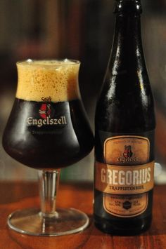 Since June 2012 this Nice beer has joined the trappist club!