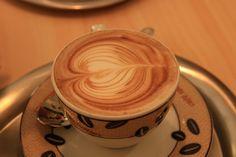 Kaffeeschauu
