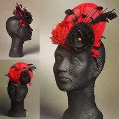 Headpieces, Statue, Art, Art Background, Fascinators, Head Coverings, Kunst, Gcse Art, Sculpture