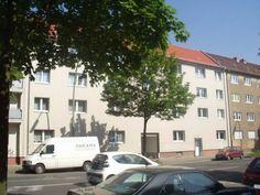 Immobili a Berlino e in Germania • Appartamento a Berlino • 50.000 € • 46 m2