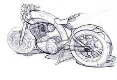mac-2-spud-sketch