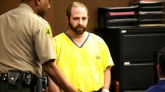 South Pasadena man to face life in prison for murdering 5-year-old son after trip to Disneyland #Cronaca #iNewsPhoto