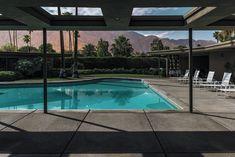 Midnight Modern by Tom Blachford Photos | Architectural Digest