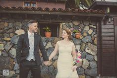 #weddingphotographer #FotografosdeBodas #CanaryIsland #Tenerife #fotografiaenestudiofotografico #talleresfotograficos #serviciosfotograficos #fotografotenerife #fotografocanarias #lovesession #instantes #eventostenerife