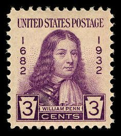 United States Master Collection, Scott 724